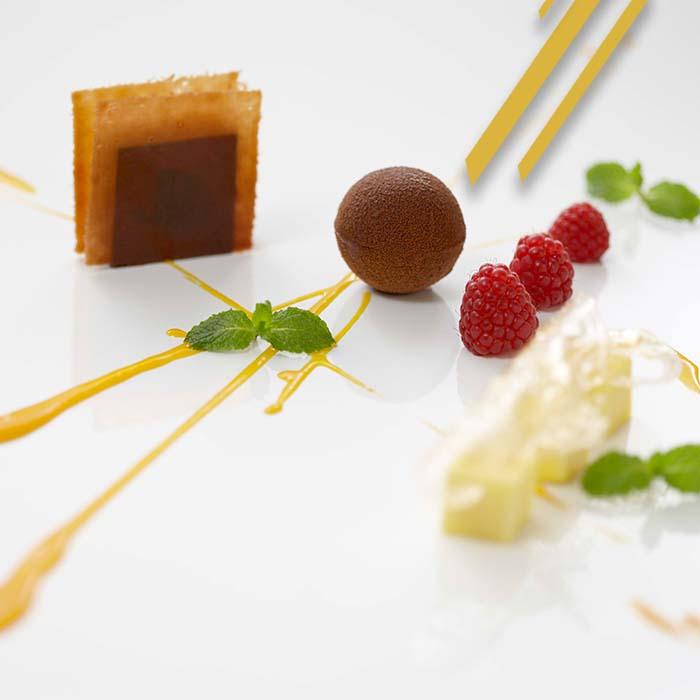 catering_foodart_1