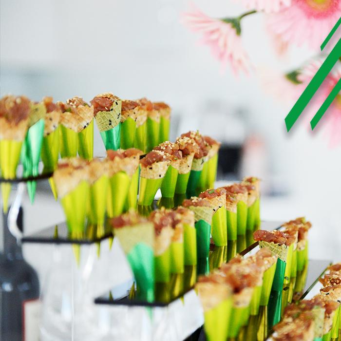 catering_foodart_3